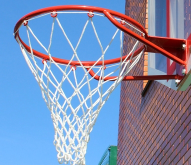 Корзина баскетбольная (SS00060)