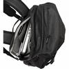 Рюкзак городской Ogio Throttle Pack - серый, 27,8 л (123010.36) - фото 8