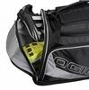 Сумка спортивная Ogio Endurance 9.0 Bag, оранжево-серая (112035.512) - Фото №8