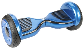 Гироборд Candy Boards Irunner S+ Blue (IS-Blue+)