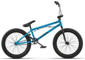 "Велосипед BMX Radio Astron FS 2018 - 20"", рама - 20,6"", голубой (01005100118-aqua blue-2018)"