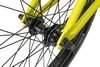 Велосипед BMX Radio Darko 2018 - 20