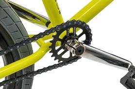 Фото 6 к товару Велосипед BMX Radio Darko 2018 - 20