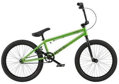Велосипед BMX детский Radio Dice 2018 - 20