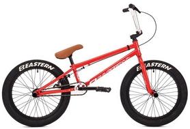 "Велосипед BMX Eastern Element 2018 - 20"", рама - 20,75"" (00-181281)"