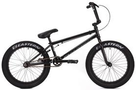 """Велосипед BMX Eastern Nagas 2018 - 20"""", рама - 20,75"""" (00-181260)"""