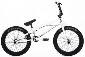 """Велосипед BMX Eastern Orbit 2018 - 20"""", рама - 20,25"""" (00-182671)"""