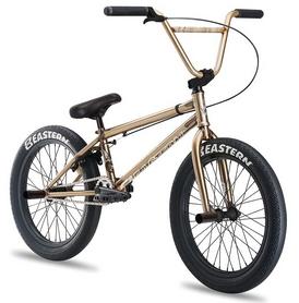 """Велосипед BMX Eastern Shovelhead 2018 - 20"""", рама - 20,85"""" (00-181291)"""