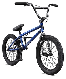 "Велосипед BMX Mongoose LEGION L80 2018 - 20"", рама - 20,75"" (M41208M)"