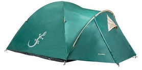 Палатка четырехместная Freetime Mareo (3000) 2017 - бирюзовая (3660323301368--2017)