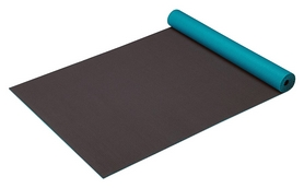 Коврик для йоги (йога-мат) Gaiam Yoga Mat Earth Sky 2017/2018, 3 мм (59184)