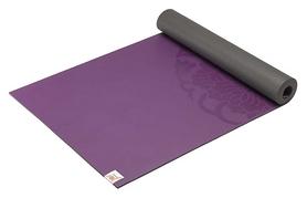 Коврик для йоги (йога-мат) Gaiam Yoga Mat SS Dry Grip 2017/2018, 5 мм (61682)