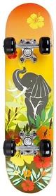 Скейтборд Area Elephant 2018 (172401)