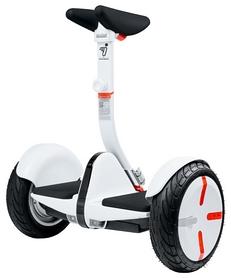 Гироскутер Ninebot by Segway MiniPro 320, белый (23.04.0000.02)