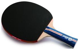 Ракетка для настольного тенниса DHS 1003, 1*
