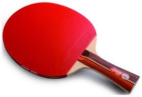 Ракетка для настольного тенниса DHS 2002, 2*