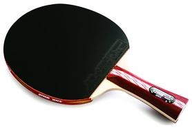 Ракетка для настольного тенниса DHS 4002, 4*