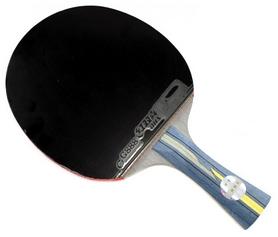 Ракетка для настольного тенниса DHS 4002C, 4*