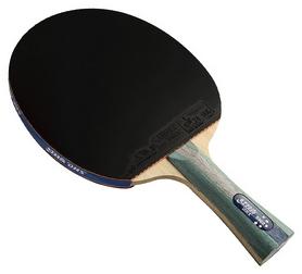 Ракетка для настольного тенниса DHS 5002, 5*