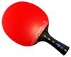 Ракетка для настольного тенниса DHS 5002C, 5* - Фото №4