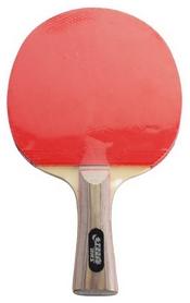 Ракетка для настольного тенниса DHS S-S02P, 2*