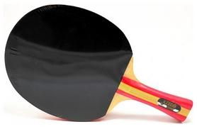 Ракетка для настольного тенниса DHS S-S203, 2*