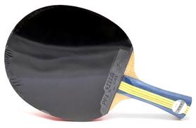 Ракетка для настольного тенниса DHS S-S302, 3*