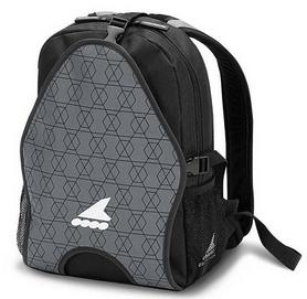 Распродажа*! Рюкзак для роликов Rollerblade Back pack 2018 - 15 л (06R82300 081-15 L-2018)