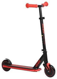 Самокат Neon Viper N100819, красный