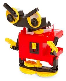 Конструктор Робот 4 в 1 CIC 21-891 (867006)