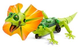 Конструктор Робот-ящерица CIC 21-892 (867007)