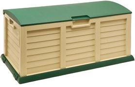 Коробка садовая Fieldmann (FDD1001G)