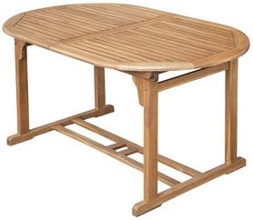 Стол раскладной Fieldmann (FDZN4004)