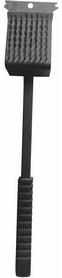 Щетка для гриля чистящая Fieldmann (FZG9003)