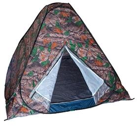Палатка двухместная Ranger Discovery (RA 6603)