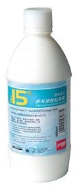 КлейводныйDHSAG02,500мл(6901295480734)