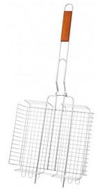Решетка для гриля Time Eco 1804 (4820211100308)
