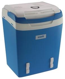 Автохолодильник Ezetil E-32M 12/230 SSBF (4020716804866)