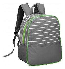 Сумка-рюкзак изотермическая Time Eco TE-3025, 25 л (4820211100339)
