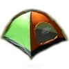 Палатка трехместная Mountain Outdoor (ZLT) SY-013 - фото 1