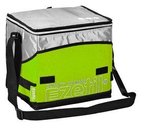 Сумка изотермическая Ezetil EZ КС Extreme - зеленая, 28 л (4020716272689)
