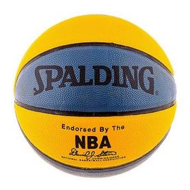 Мяч баскетбольный Spalding 5872-40, №7