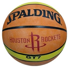 Мяч баскетбольный Spalding №7 GT 7