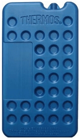 Аккумулятор холода Thermos, 400 г (5010576401564)