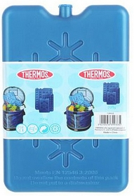 Аккумулятор холода Thermos, 200 г (5010576399335)