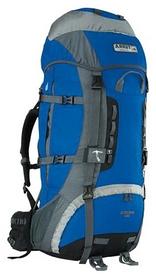 Рюкзак туристический Terra Incognita Vertex 80 - синий