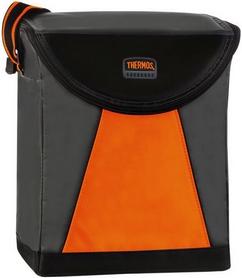 Сумка изотермическая (термосумка) Thermos - оранжевая, 12 л (5010576635440)