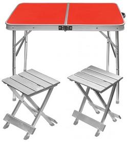 Набор мебели для пикника Time Eco TE-021 AS (SX-5102) (5268548552589)