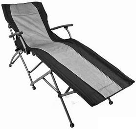 Кресло-шезлонг Time Eco ТЕ-21 SD-140 ЕП (4000810001453)