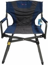 Кресло портативное Time Eco ТЕ-27 АD-120 (4001831143054)